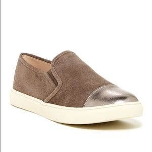 Steve Madden 'Emuse' slip-on sneakers